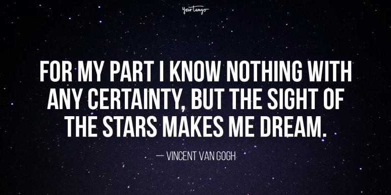 30 Star Quotes To Inspire You To Reach For The Stars & Shine Bright