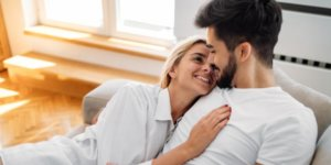 The 2 Things Every Good Wife Does For Her Husband