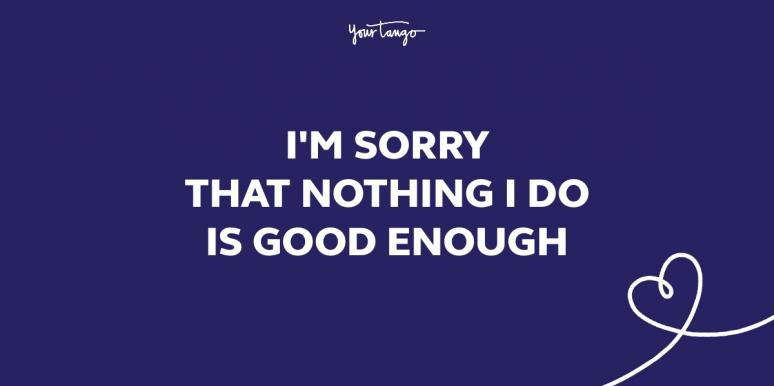 59 Not Good Enough Quotes & Wise Sayings To Uplift You