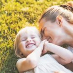 How To Be A Good Mom – 10 Habits Of Great Moms Who Embrace Perfection