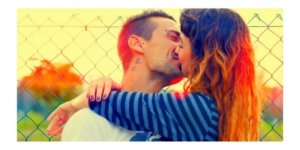 8 Things Guys Wish Women Knew About How To French Kiss Well